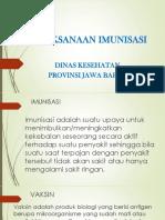 1. MATERI IMUNISASI
