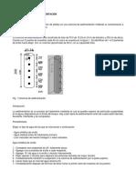 columna de sedimentacion.docx