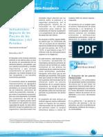 Macropobrweza.pdf