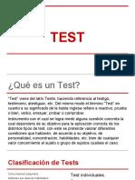 MAdi 1 b.pdf