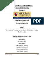 BM Assignment.pdf