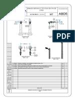 MT-ABD5-22.9.pdf