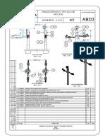 MT-ABD3-22.9.pdf
