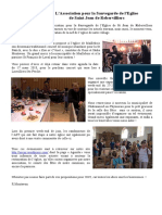 ASESJR Bulletin 2018