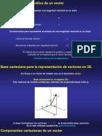 2.vectores (3)