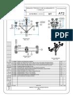 MT-AT2-22.9.pdf