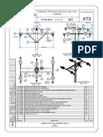 MT-AT3-22.9 (CAD).pdf