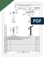 MT-ATP2-22.9.pdf