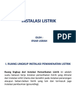 INSTALASI LISTRIK.pptx