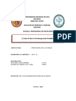Familia Desintegracion solucion.docx