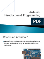 Arduino Lecture.pptx