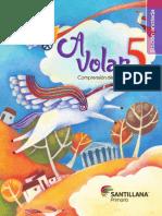 av5 (1).pdf