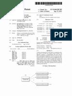 US9444283 Method Samsung Patent Sample