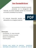 Ejercicios Isométricos_TABLA.pptx