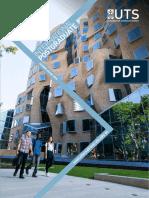 utsi_brochures_postgraduate_course_guide_2018.pdf