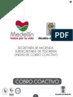 Cobro Coactivo.pdf