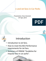 Car Park Brochure GB 50hz 2014 RB WEB