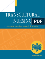 Leininger, Madeleine M._ McFarland, Marilyn R-Transcultural nursing_ concepts, theories, research and practice-McGraw-H.pdf