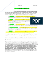 centerHandoutClassicalArgument.pdf
