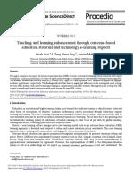 1-s2.0-S1877042812034568-main.pdf