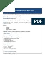 buenas_practicas_microbiologia.pdf