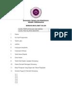 2.1 Borang Pelantikan GPM & GPB.doc