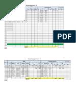 Daily Sale & Receipt Report-CPI Jan-2019
