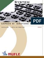 muflesystem-capace-si-geigeremufle-capace.pdf