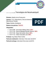 Reporte de Practica_HMI