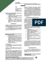 kupdf.net_legal-ethics-reviewer-san-beda.pdf
