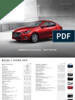 Ficha Tecnica Sedan2