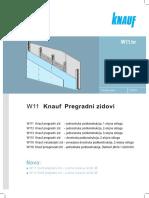 PREGRADNI KNAUF ZIDOVI.pdf