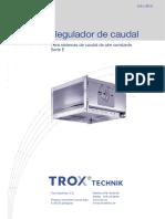 1. Compuertas regulación rectangulares EN_TROX.pdf