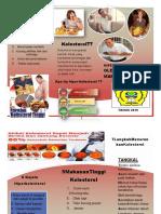 386082347 Leaflet Kolesterol