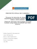 fusión de Lidar.pdf