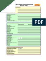GRBP Request Form v1 052016