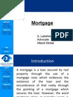 mortgage-aadiboda