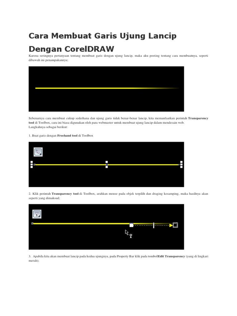Download 44 Gambar Garis Freehand  HD