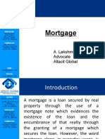 mortgage-120827003434-phpapp01.pdf