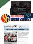SK Reform Coalition