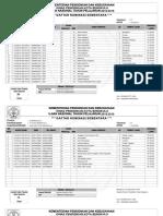 DNS_SMP S.pdf
