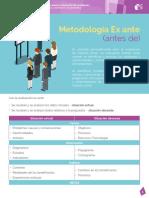 M22 S1 05 pdf- Definición del problema