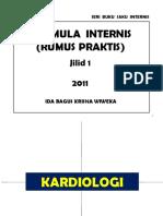 buku saku internist.pdf