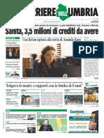 La Rassegna Stampa Del 19 Febbraio 2019 Martedì