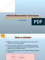 14712503-Attitude-Measurement-Techniques.pdf