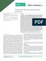 Fulltext Schizophrenia v2 Id1006