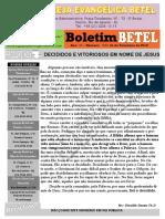 Boletim_Nº_1260 (1)