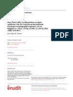 006859ar.pdf