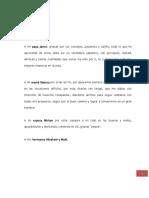 Javier Murillo_Reporte de Estadia P&G