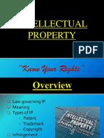 A405702472_16889_12_2018_IPR.pdf